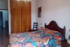 6 apartamento-2-quartos-nmeadela-quarto