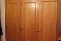 7 apartamento-2-quartos-nmeadela-roupeiro