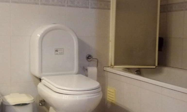 9 apartamento-2-quartos-nmeadela-wc