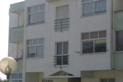 kazzalocal-mediação imobiliária, lda