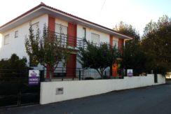 Kazzalocal-mediação imobiliaria, lda