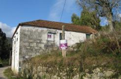 Kazzalocal- Mediação Imobiliária, Lda