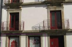 Kazzalocal- Mediação Imobiliária Lda
