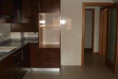 T3-Santa-Marta-cozinha-moveis