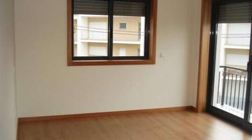 T3-Santa-Marta-sala-quarto-varanda