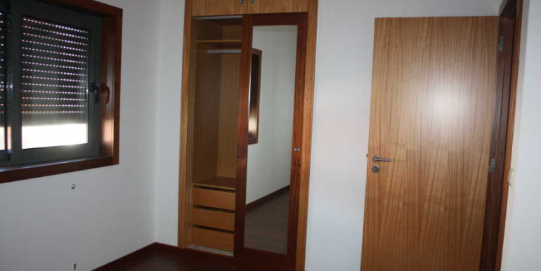 moradia-afife-v4-quarto-suite-viana-do-castelo