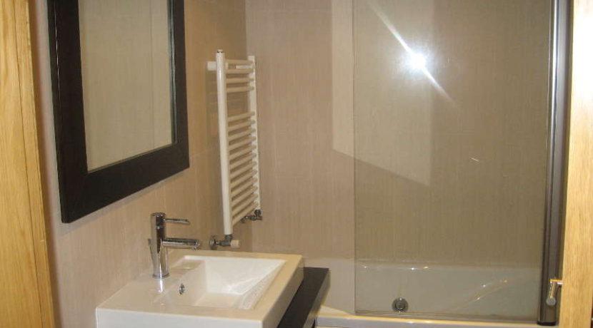 T2-abelheira-sala-de banho