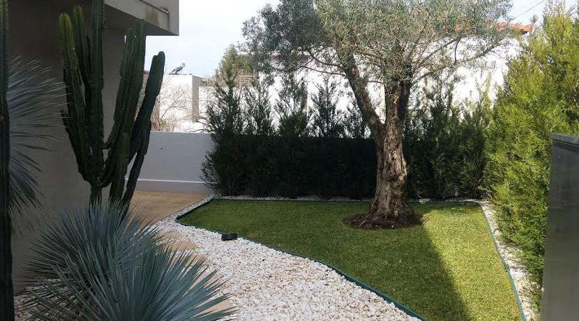 moradia-V4-jardim-exterior