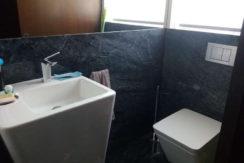 moradia-V4-monserrate-WC