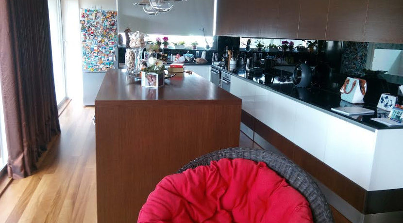 moradia-V4-monserrate-cozinha