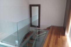 moradia-V4-monserrate-escada