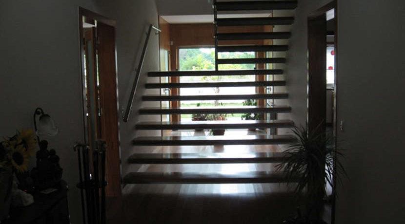 moradia-carreço-escada