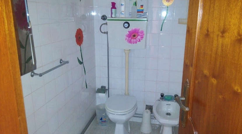 apartamento-T3-monserrate-WC