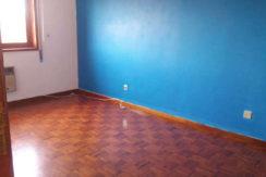 apartamento-T3-monserrate-quarto2