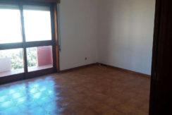 apartamento-T3-monserrate-sala-comum