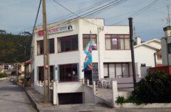 Kazzalocal - Imobiliária