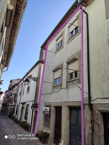 Prédio-Centro-Histórico